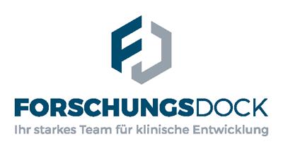 forschungsdock-logo-400×214