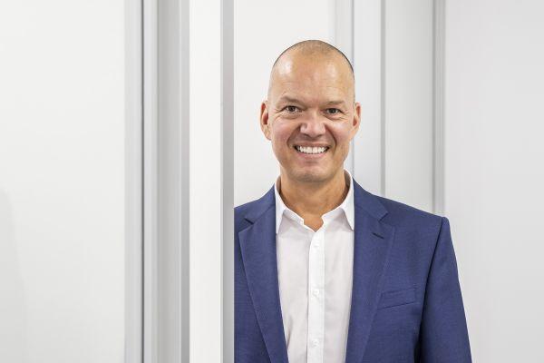 Forschungsdock | Dr. Christoph Ortland