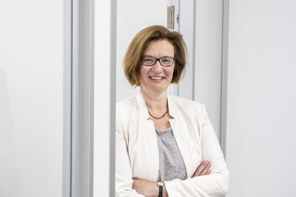 Forschungsdock | Dr. Doris Greiling