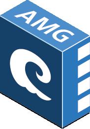 Icon GCP Refresher Kurs