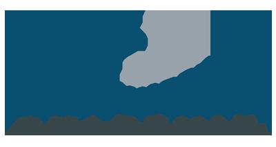 Forschungsdock Akademie-Logo-v2